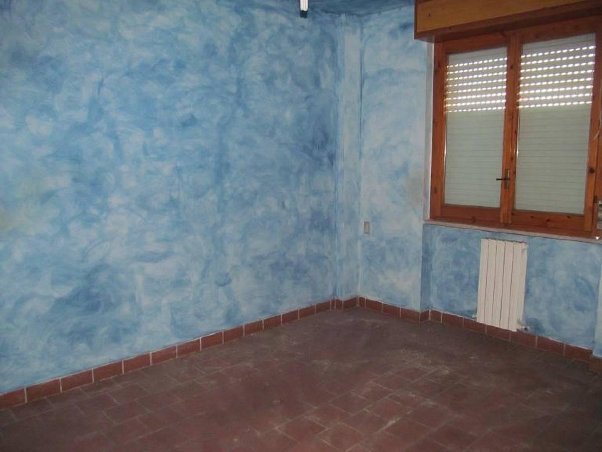 Appartamento in vendita in Via Pietro Nenni 2  a Pescara - 9032126 foto 10