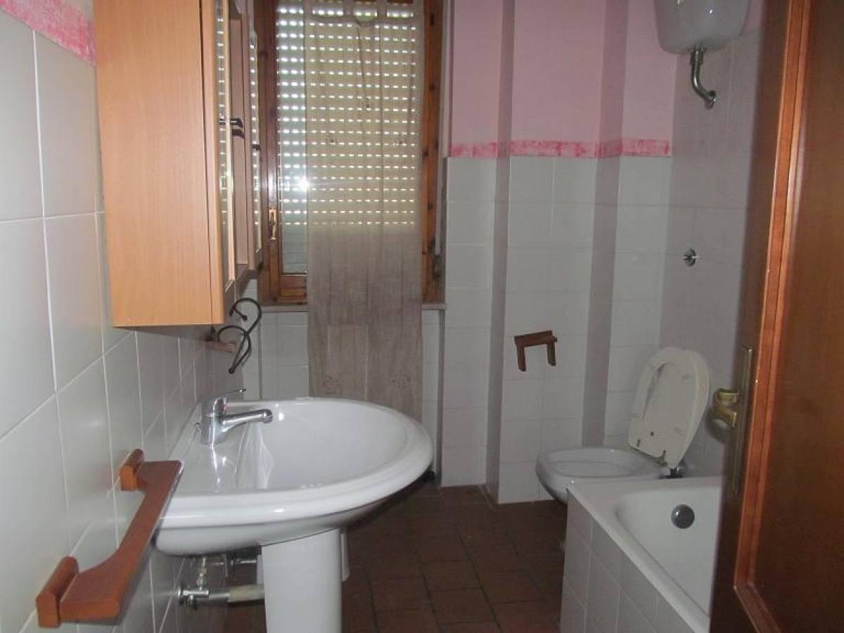 Appartamento in vendita in Via Pietro Nenni 2  a Pescara - 9032126 foto 11
