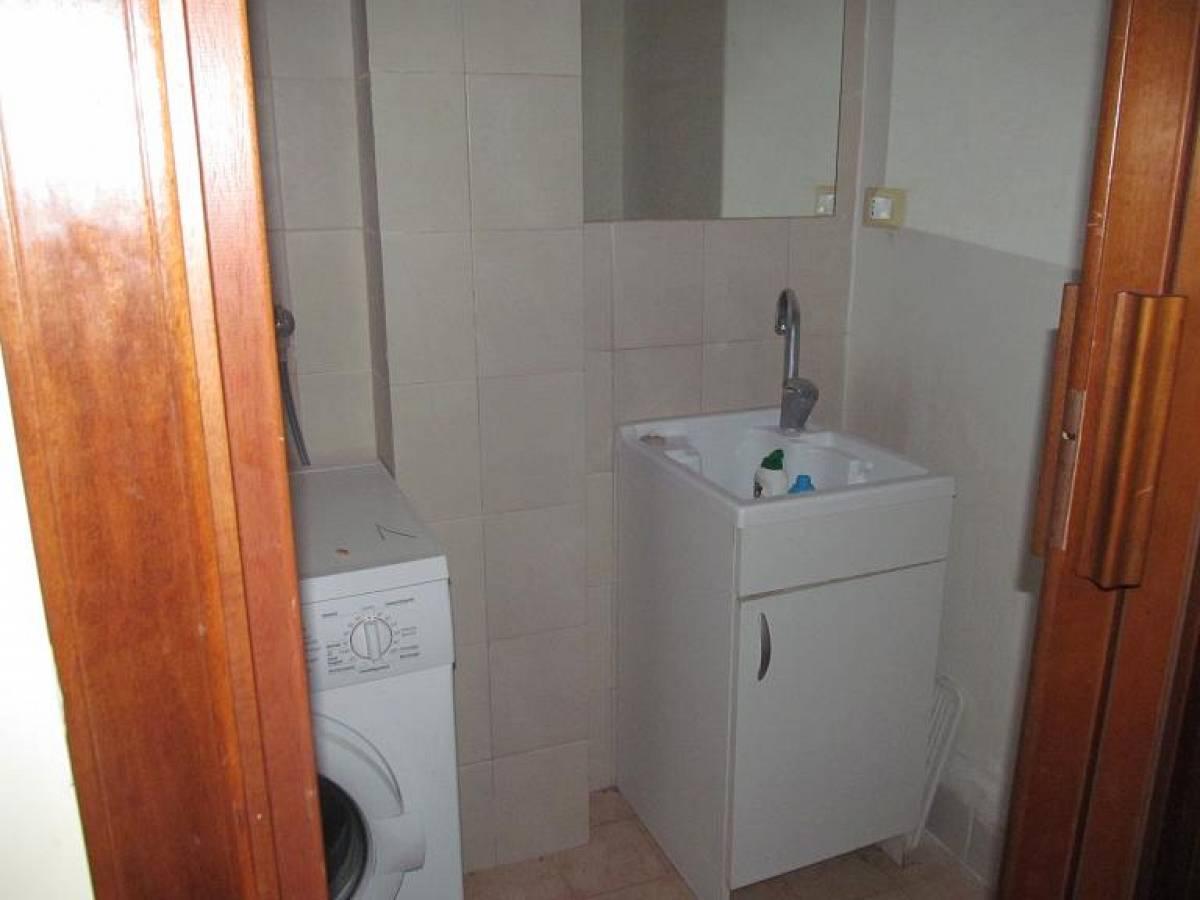 Appartamento in vendita in Via Pietro Nenni 2  a Pescara - 9032126 foto 12