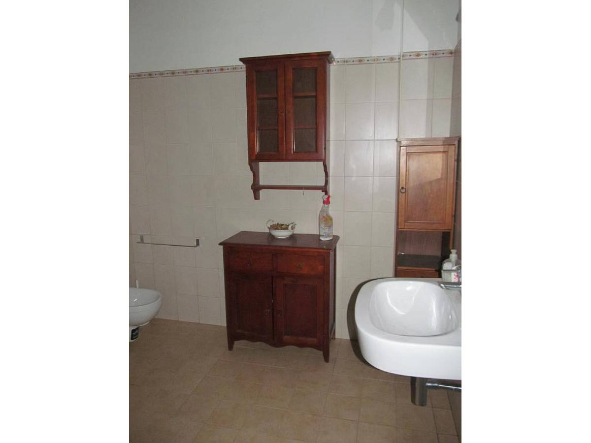 Appartamento in vendita in Via Pietro Nenni 2  a Pescara - 9032126 foto 13