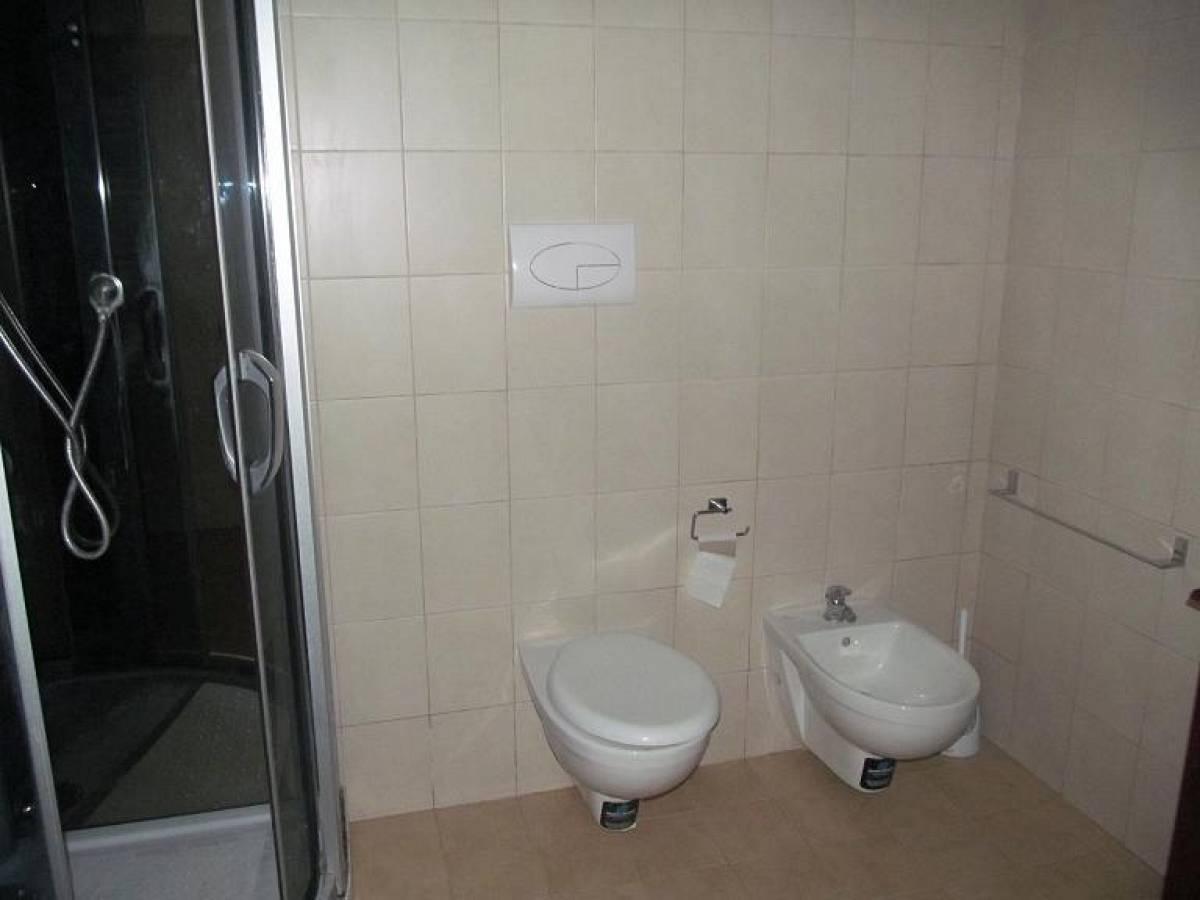 Appartamento in vendita in Via Pietro Nenni 2  a Pescara - 9032126 foto 14