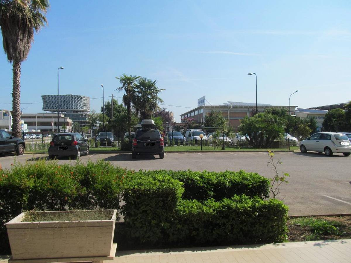 Appartamento in vendita in Via Pietro Nenni 2  a Pescara - 9032126 foto 17
