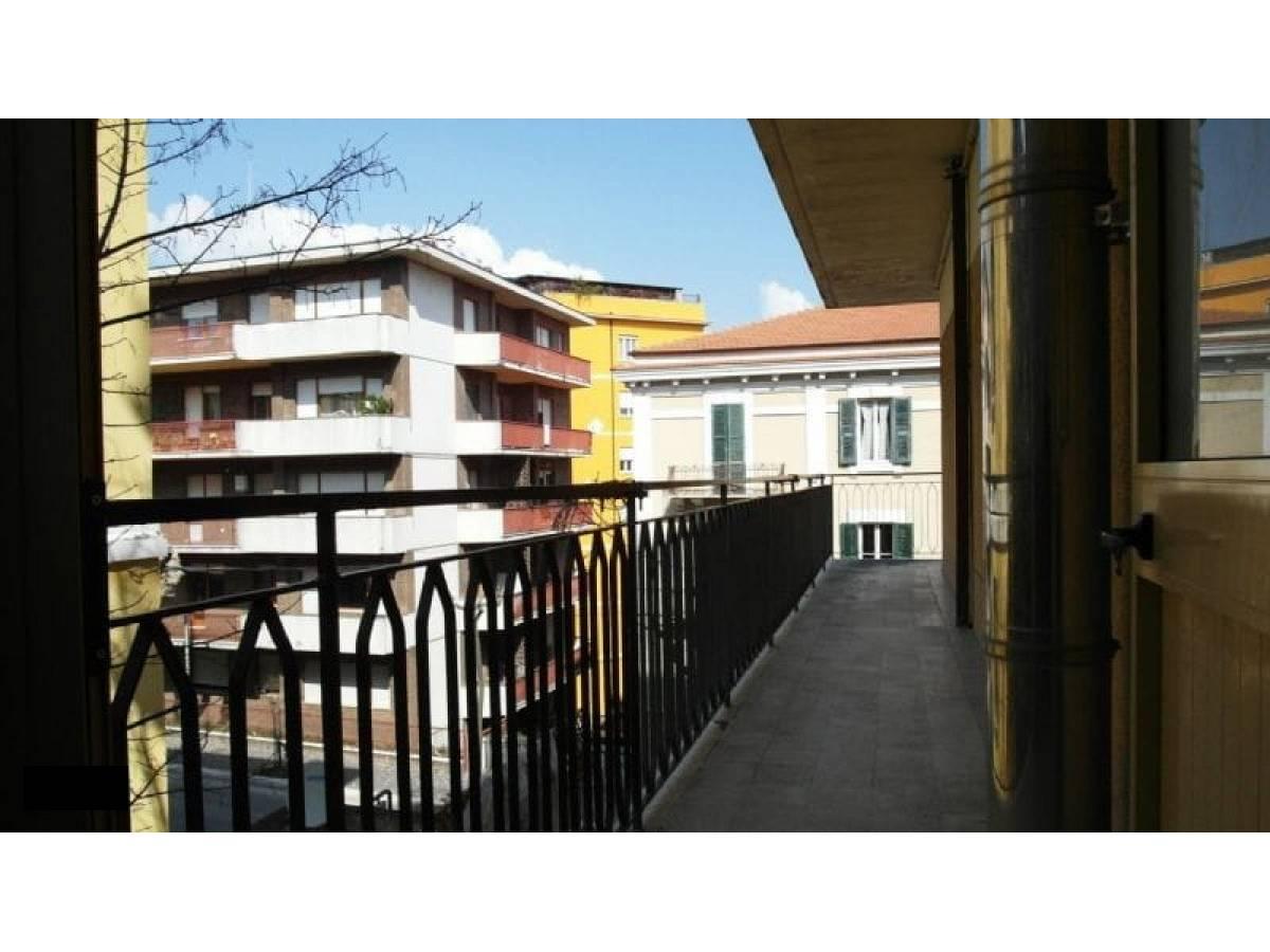Appartamento in vendita in Via Della Liberazione zona Clinica Spatocco - Ex Pediatrico a Chieti - 4085330 foto 3