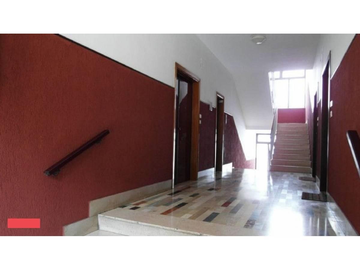 Appartamento in vendita in Via Della Liberazione zona Clinica Spatocco - Ex Pediatrico a Chieti - 4085330 foto 4