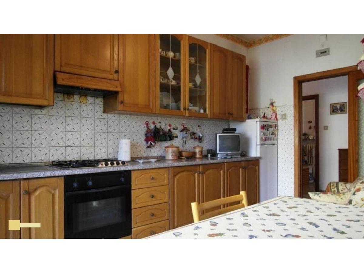 Appartamento in vendita in Via Della Liberazione zona Clinica Spatocco - Ex Pediatrico a Chieti - 4085330 foto 6