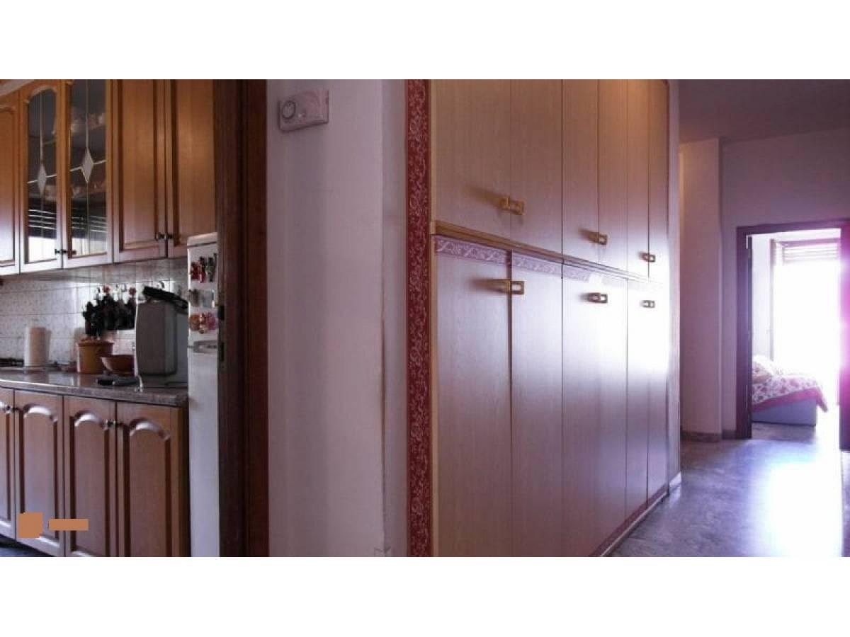 Appartamento in vendita in Via Della Liberazione zona Clinica Spatocco - Ex Pediatrico a Chieti - 4085330 foto 7