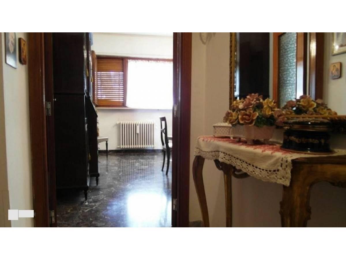 Appartamento in vendita in Via Della Liberazione zona Clinica Spatocco - Ex Pediatrico a Chieti - 4085330 foto 8