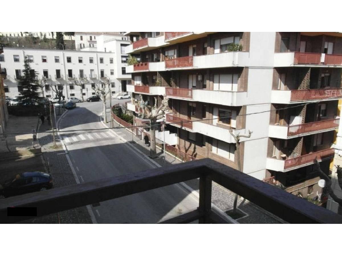 Appartamento in vendita in Via Della Liberazione zona Clinica Spatocco - Ex Pediatrico a Chieti - 4085330 foto 11