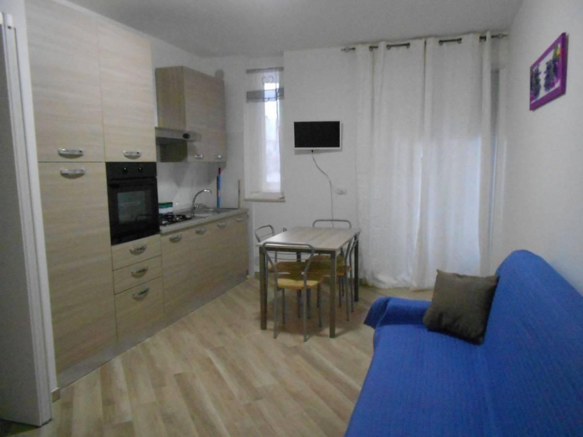 Appartamento in affitto in via F. Di Iorio  a Francavilla al Mare - 9122810 foto 1