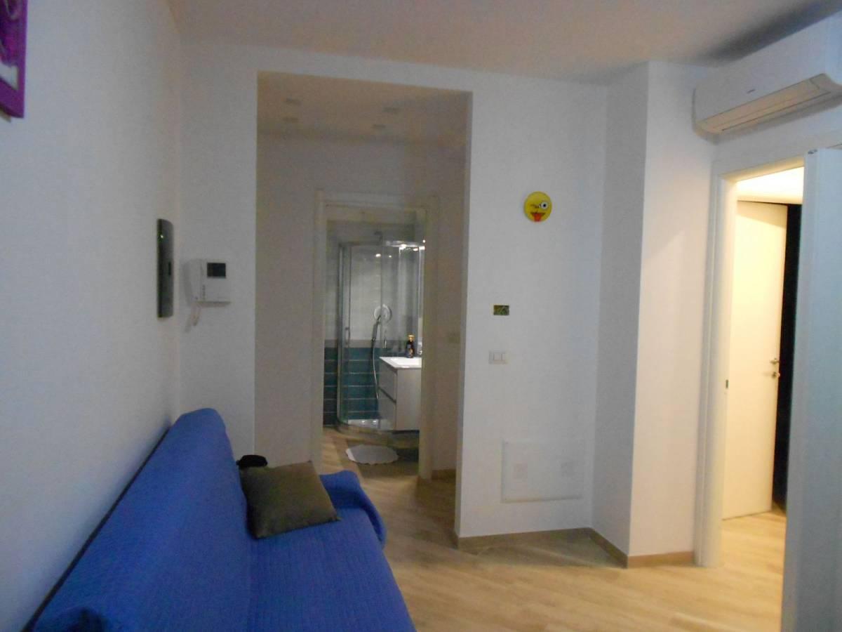 Appartamento in affitto in via F. Di Iorio  a Francavilla al Mare - 9122810 foto 4