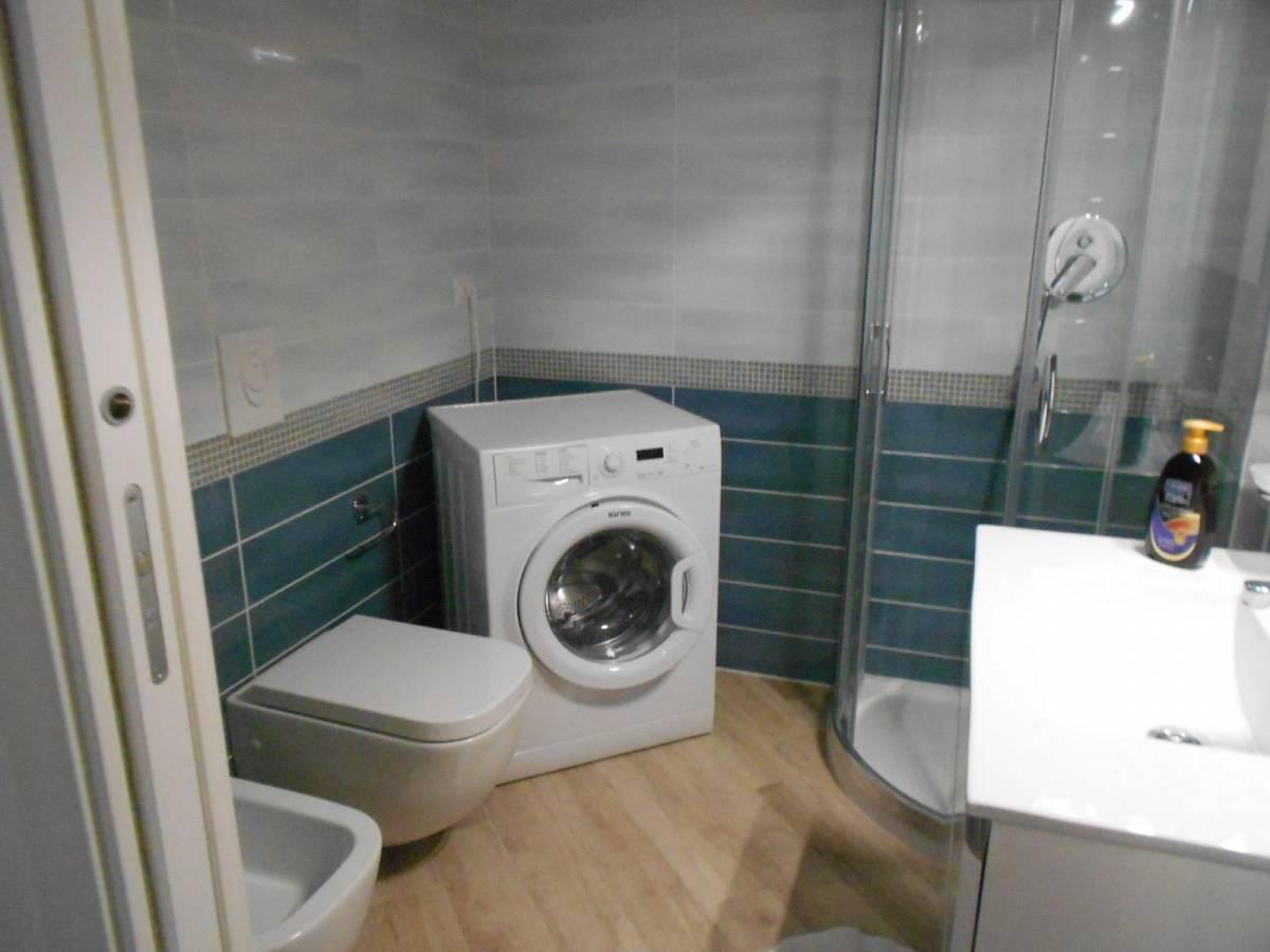 Appartamento in affitto in via F. Di Iorio  a Francavilla al Mare - 9122810 foto 5