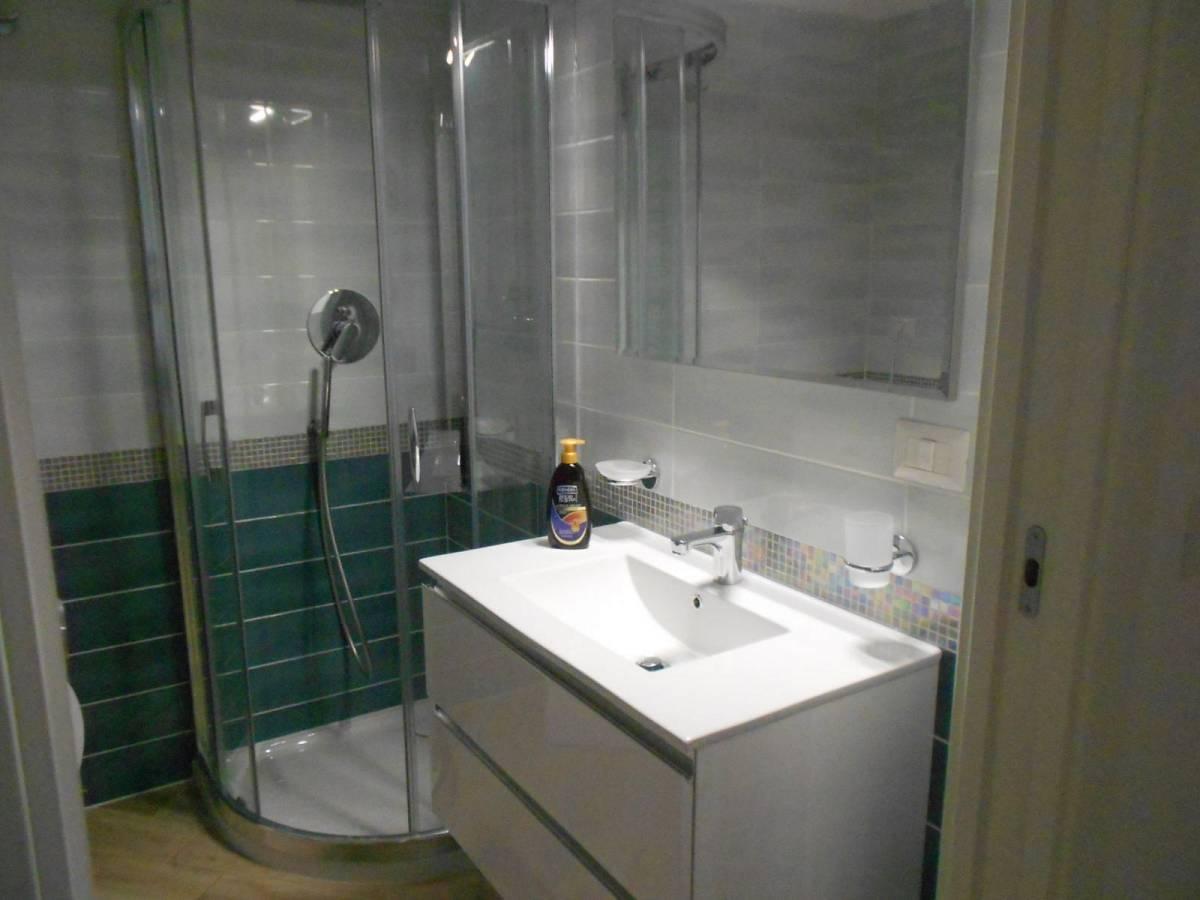 Appartamento in affitto in via F. Di Iorio  a Francavilla al Mare - 9122810 foto 6