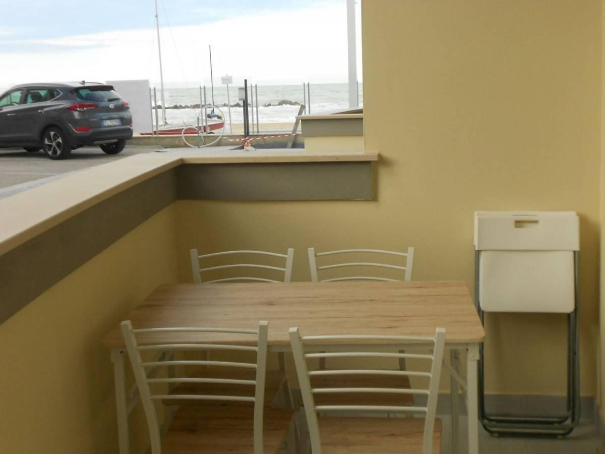 Appartamento in affitto in via F. Di Iorio  a Francavilla al Mare - 9122810 foto 7