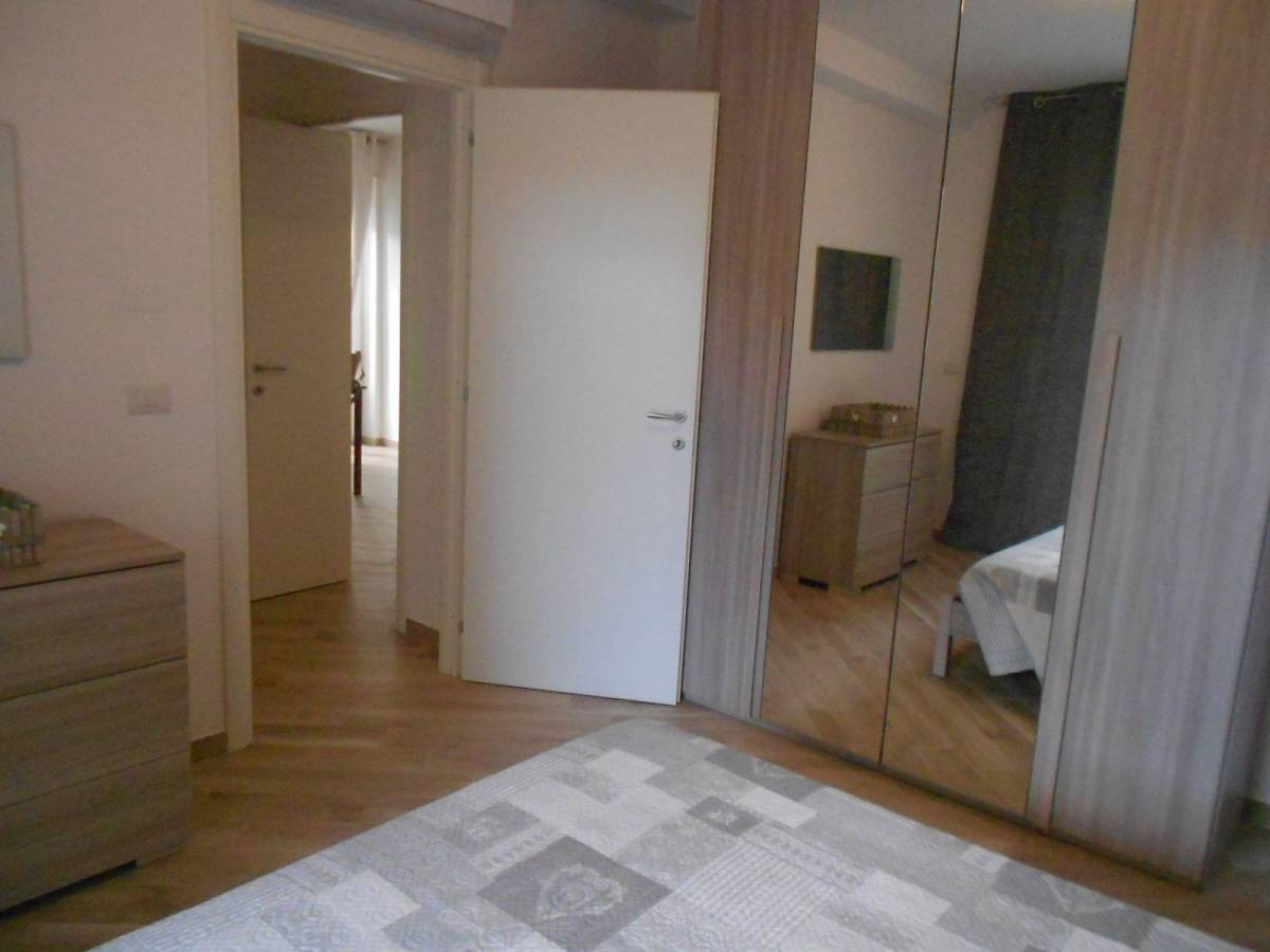 Appartamento in affitto in via F. Di Iorio  a Francavilla al Mare - 9122810 foto 9