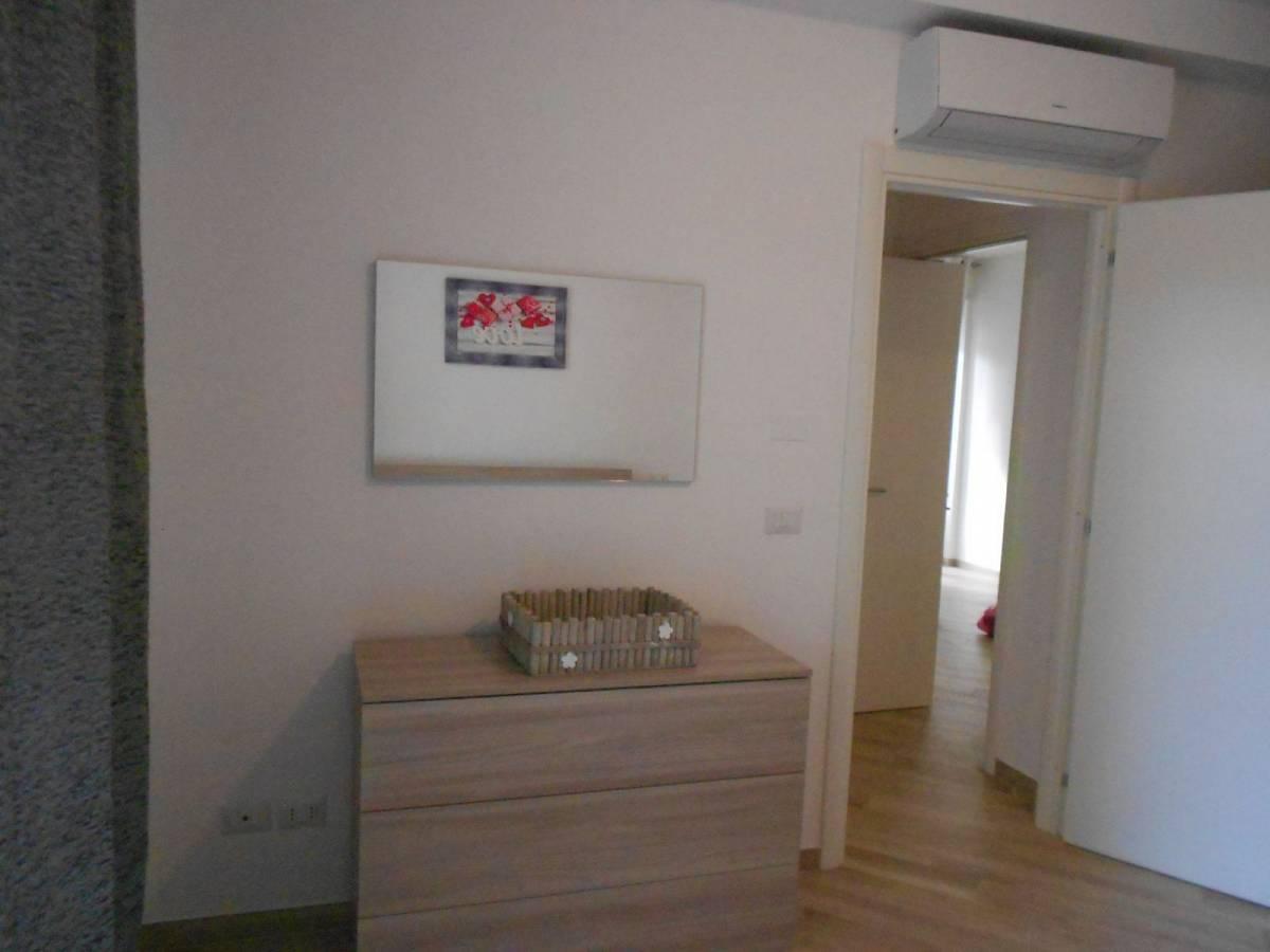 Appartamento in affitto in via F. Di Iorio  a Francavilla al Mare - 9122810 foto 10