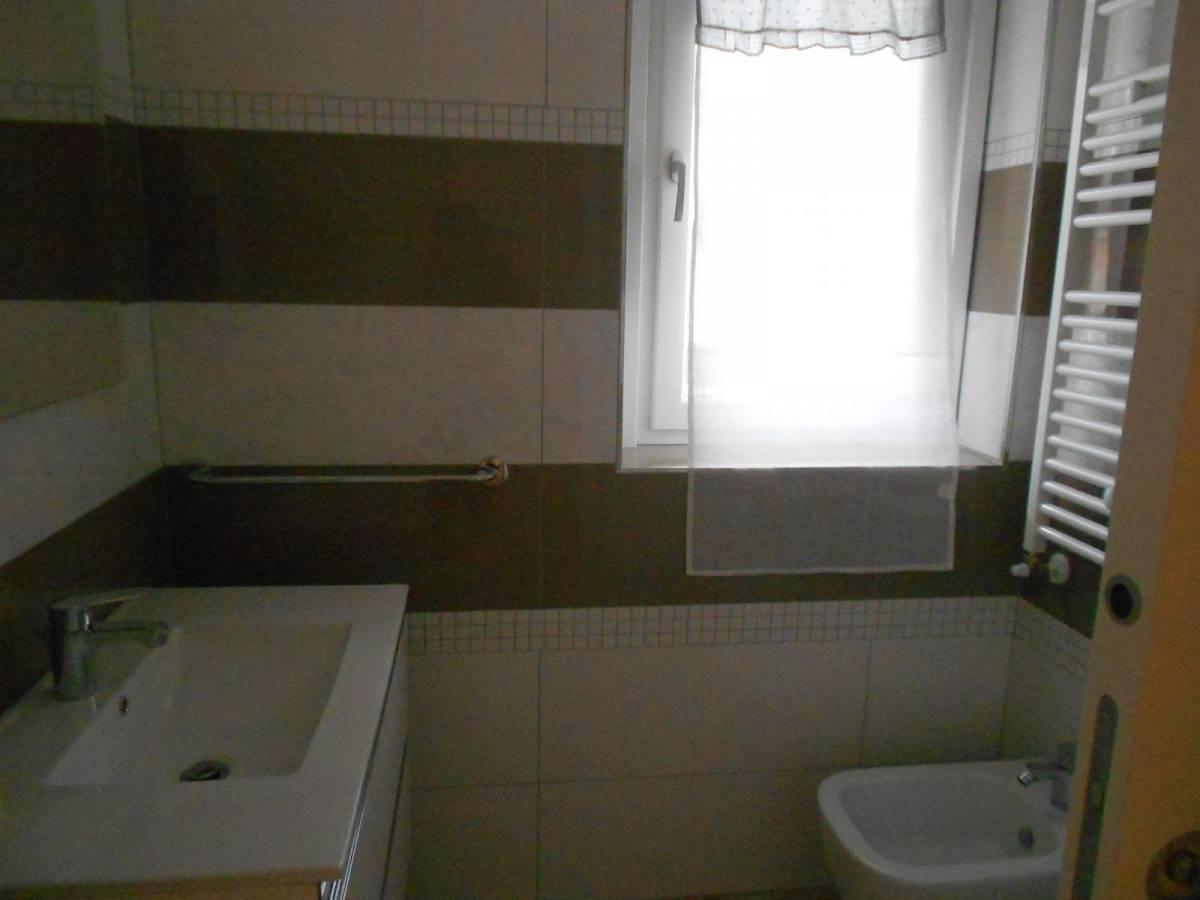 Appartamento in affitto in via F. Di Iorio  a Francavilla al Mare - 9122810 foto 11