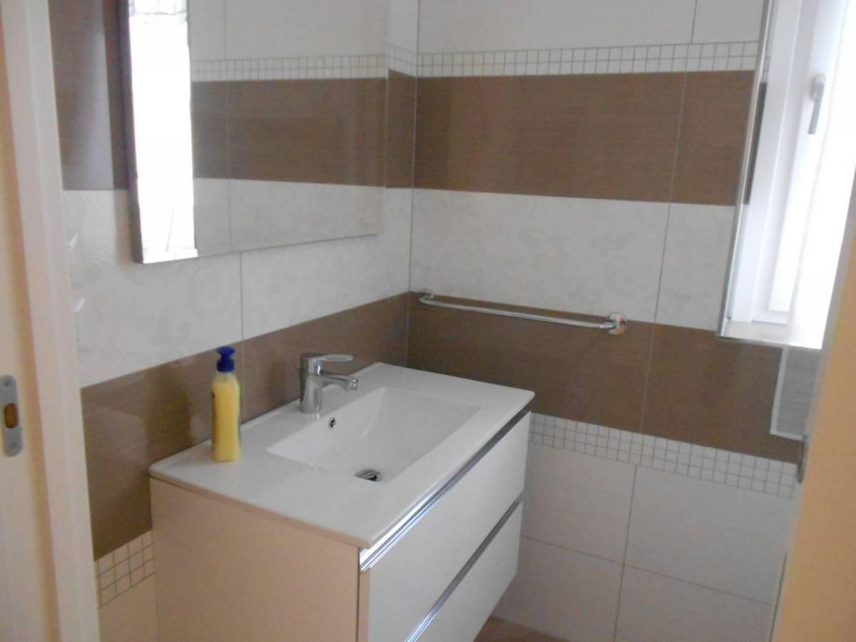 Appartamento in affitto in via F. Di Iorio  a Francavilla al Mare - 9122810 foto 12