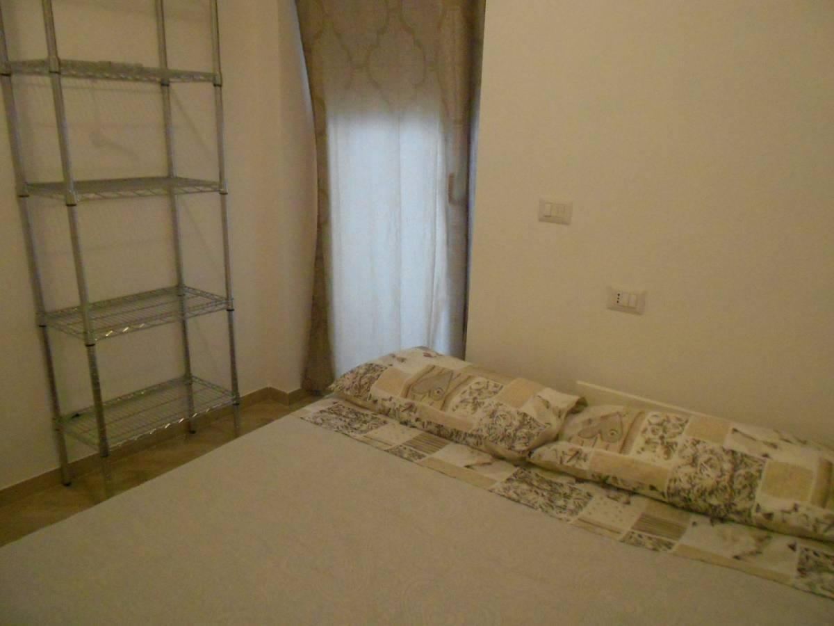 Appartamento in affitto in via F. Di Iorio  a Francavilla al Mare - 9122810 foto 14