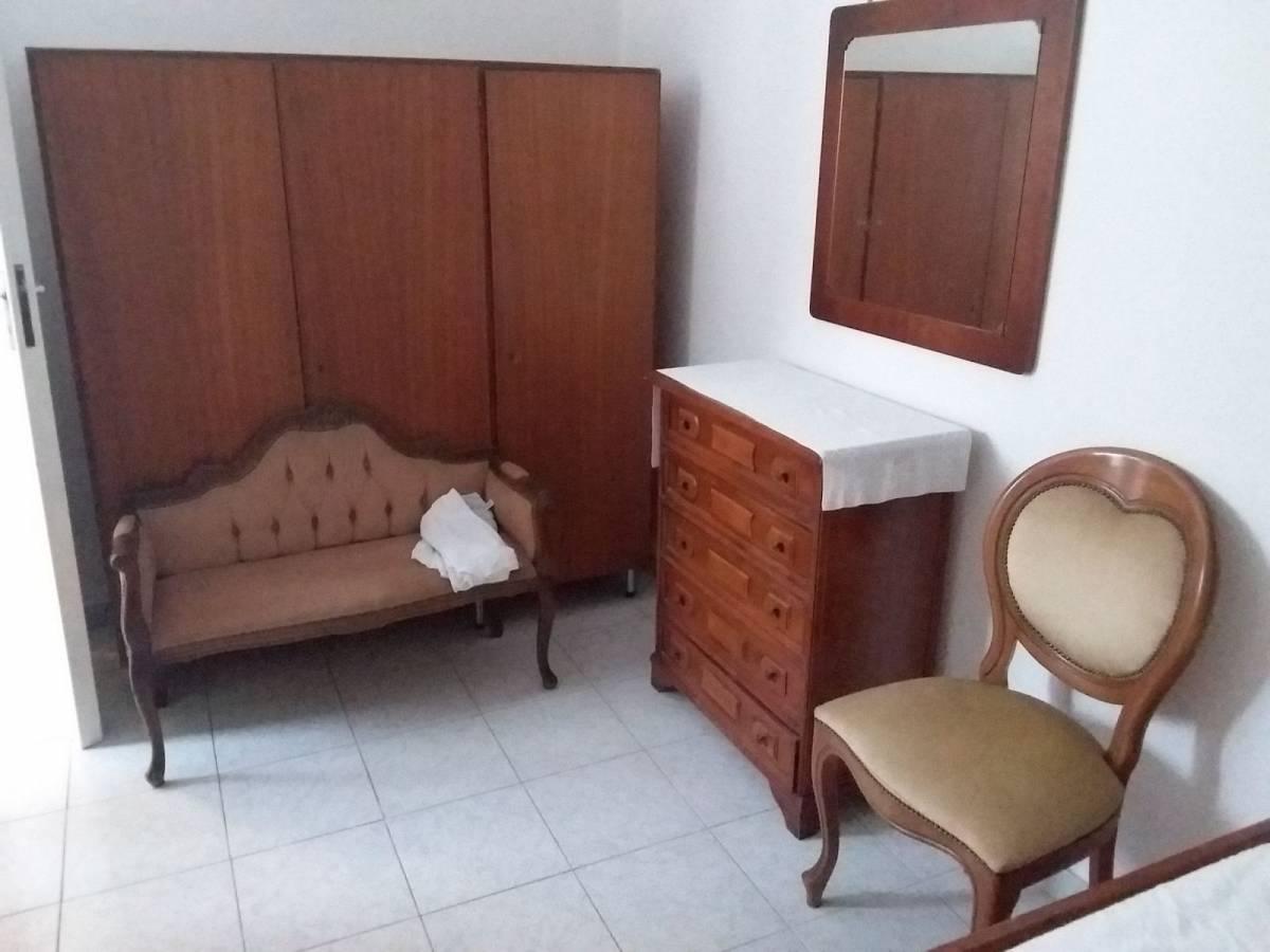 Casa indipendente in vendita in Via Roma, 12  a Rionero Sannitico - 2989947 foto 7