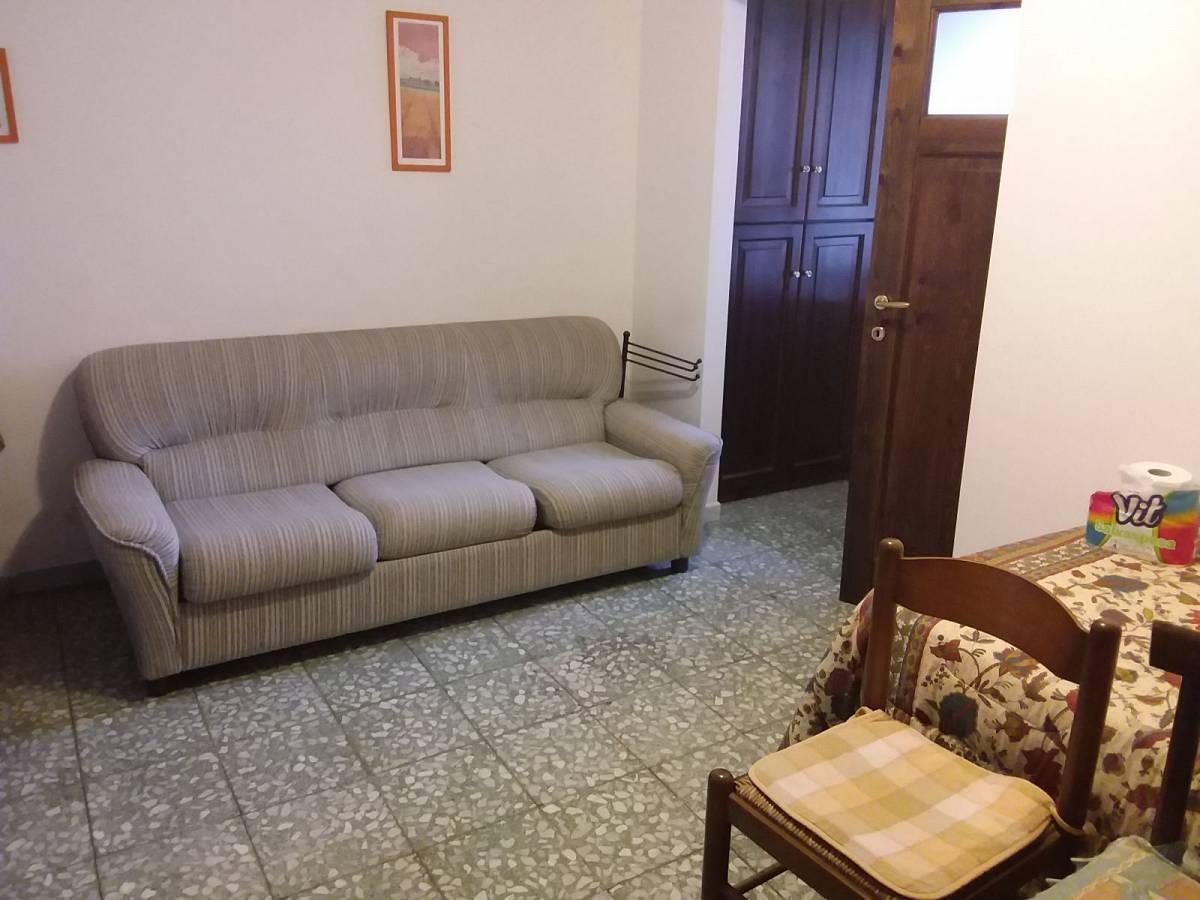 Casa indipendente in vendita in Via Roma, 12  a Rionero Sannitico - 2989947 foto 3