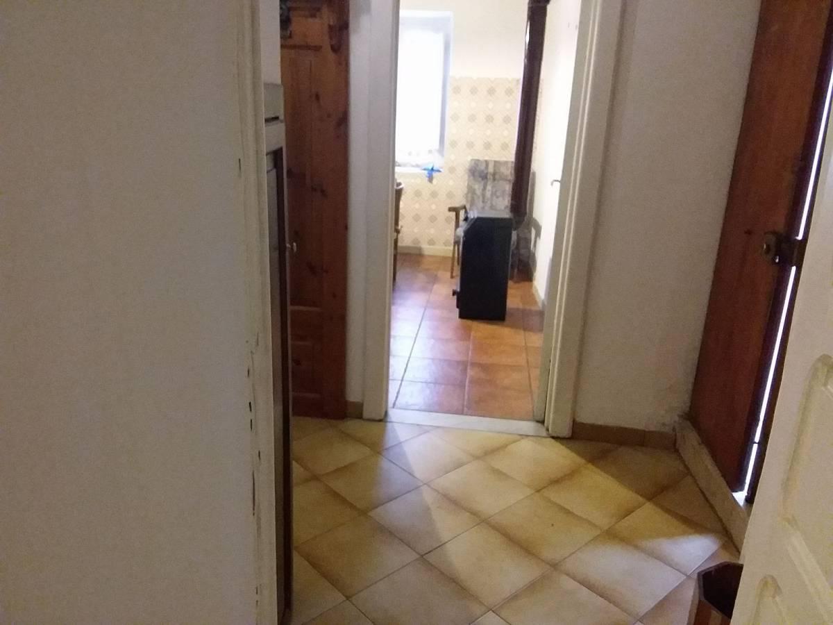 Casa indipendente in vendita in Via Roma, 12  a Rionero Sannitico - 2989947 foto 2