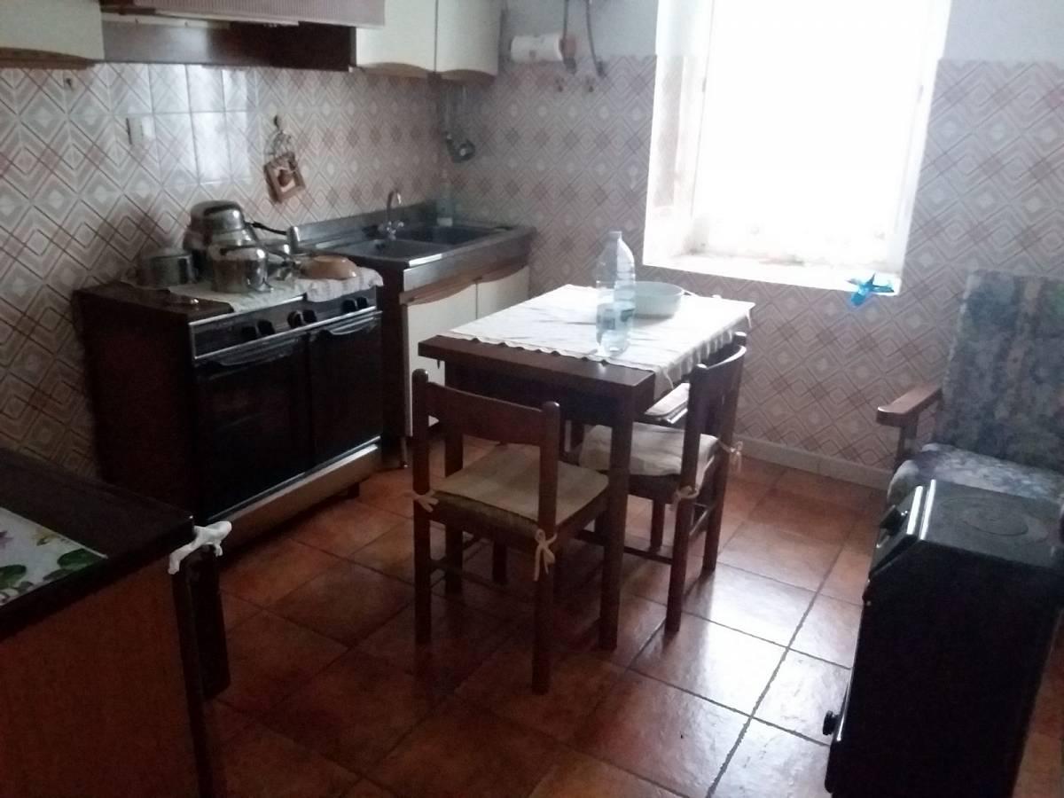 Casa indipendente in vendita in Via Roma, 12  a Rionero Sannitico - 2989947 foto 4