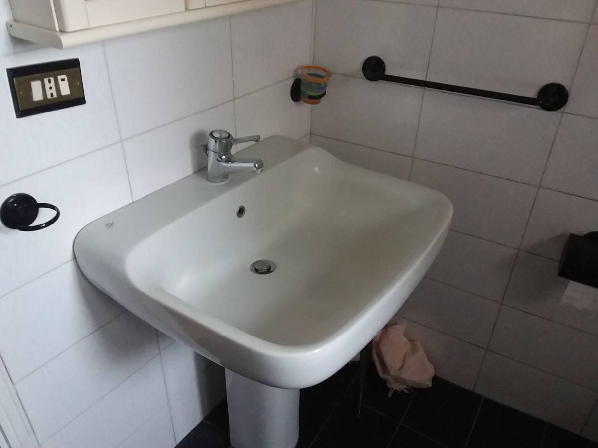 Casa indipendente in vendita in Via Roma, 12  a Rionero Sannitico - 2989947 foto 11