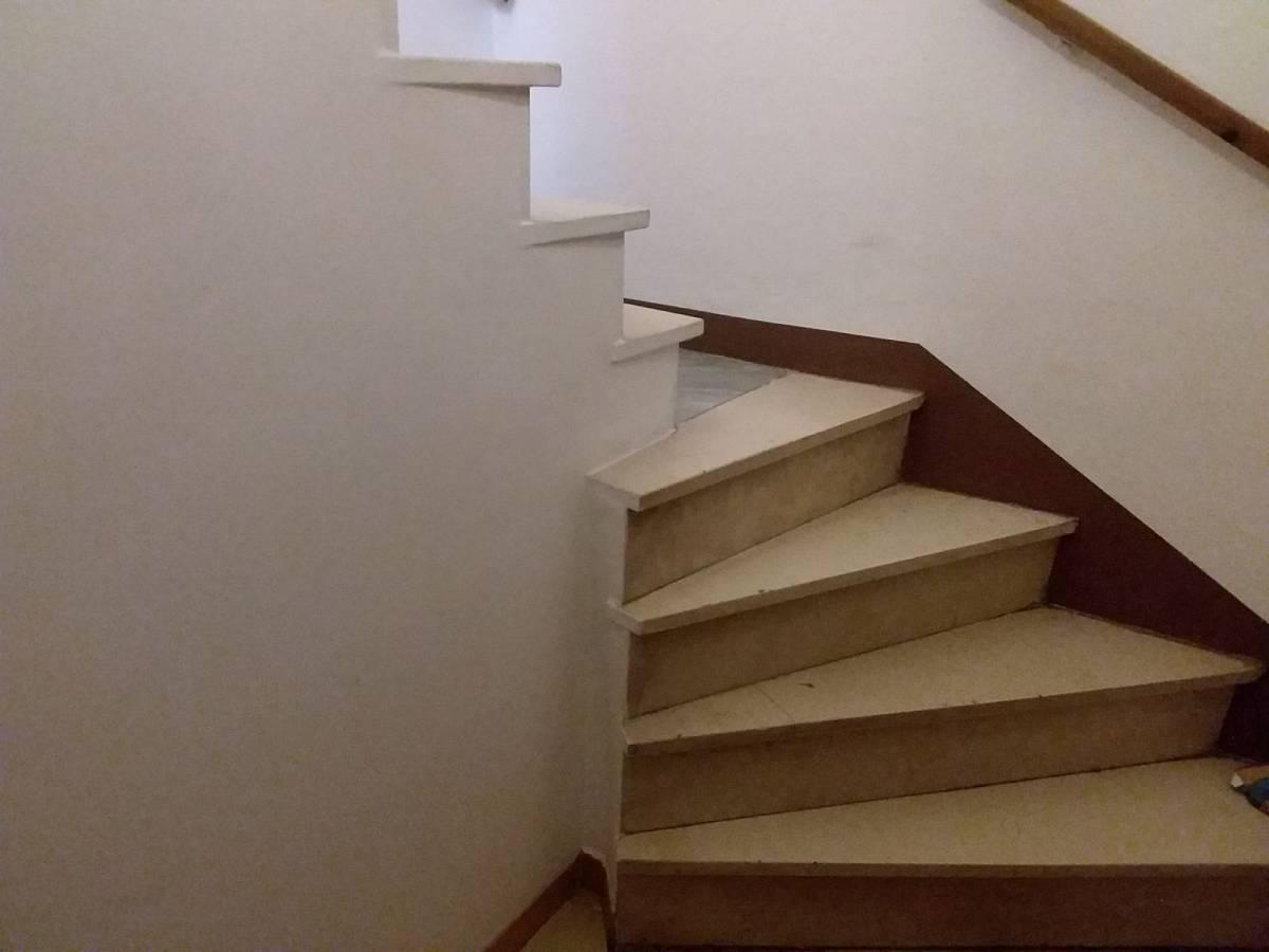Casa indipendente in vendita in Via Roma, 12  a Rionero Sannitico - 2989947 foto 5