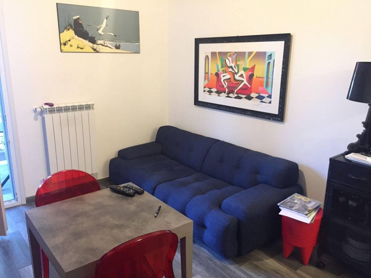 Appartamento in vendita in via dei sabelli zona Tricalle a Chieti - 8491104 foto 3