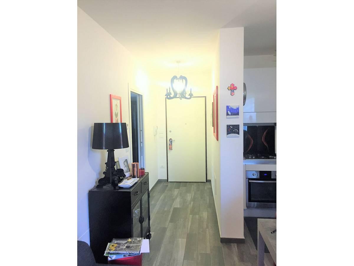 Appartamento in vendita in via dei sabelli zona Tricalle a Chieti - 8491104 foto 2