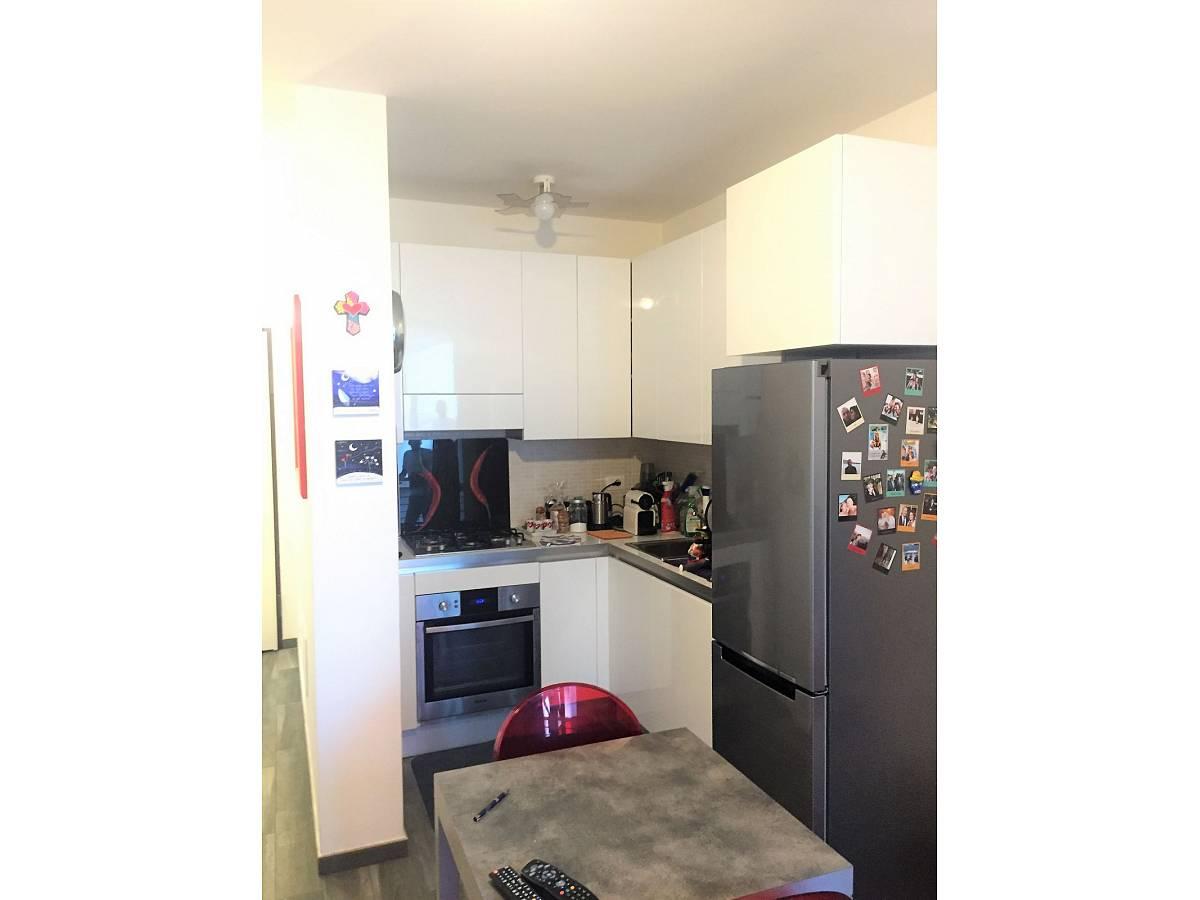 Appartamento in vendita in via dei sabelli zona Tricalle a Chieti - 8491104 foto 4