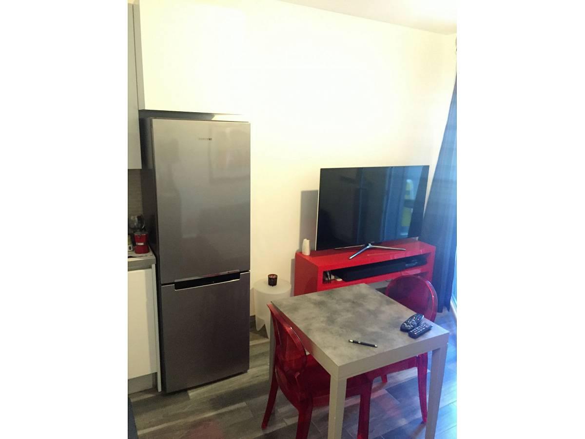 Appartamento in vendita in via dei sabelli zona Tricalle a Chieti - 8491104 foto 5