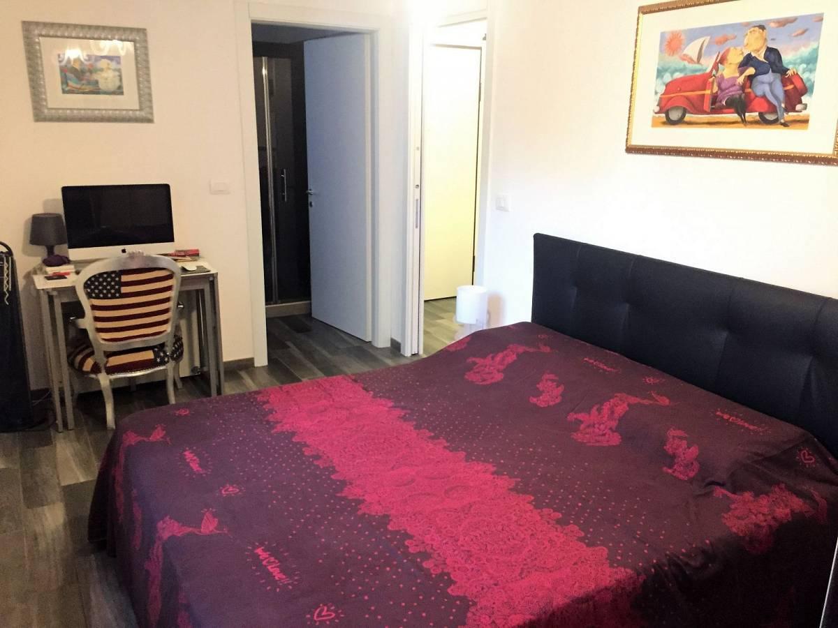 Appartamento in vendita in via dei sabelli zona Tricalle a Chieti - 8491104 foto 6