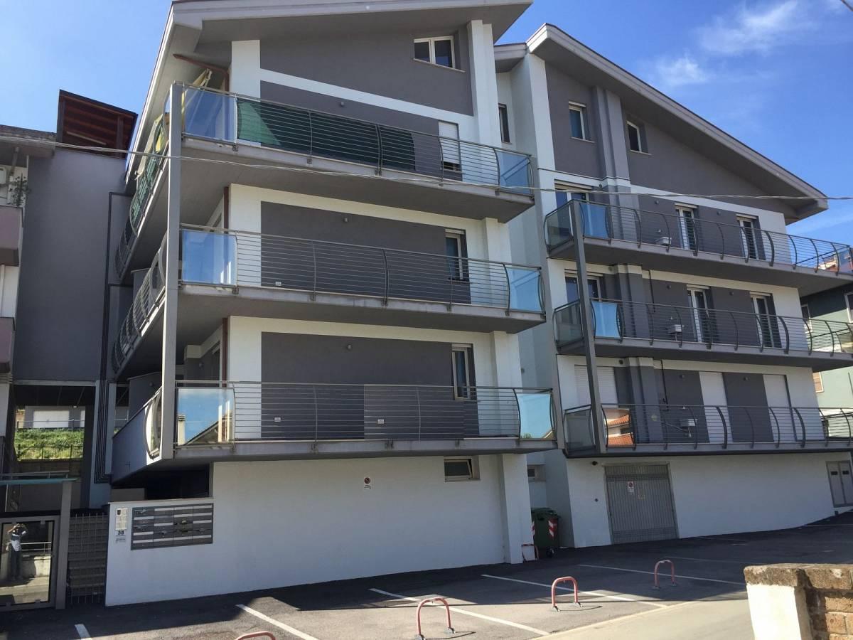 Appartamento in vendita in via dei sabelli zona Tricalle a Chieti - 8491104 foto 1