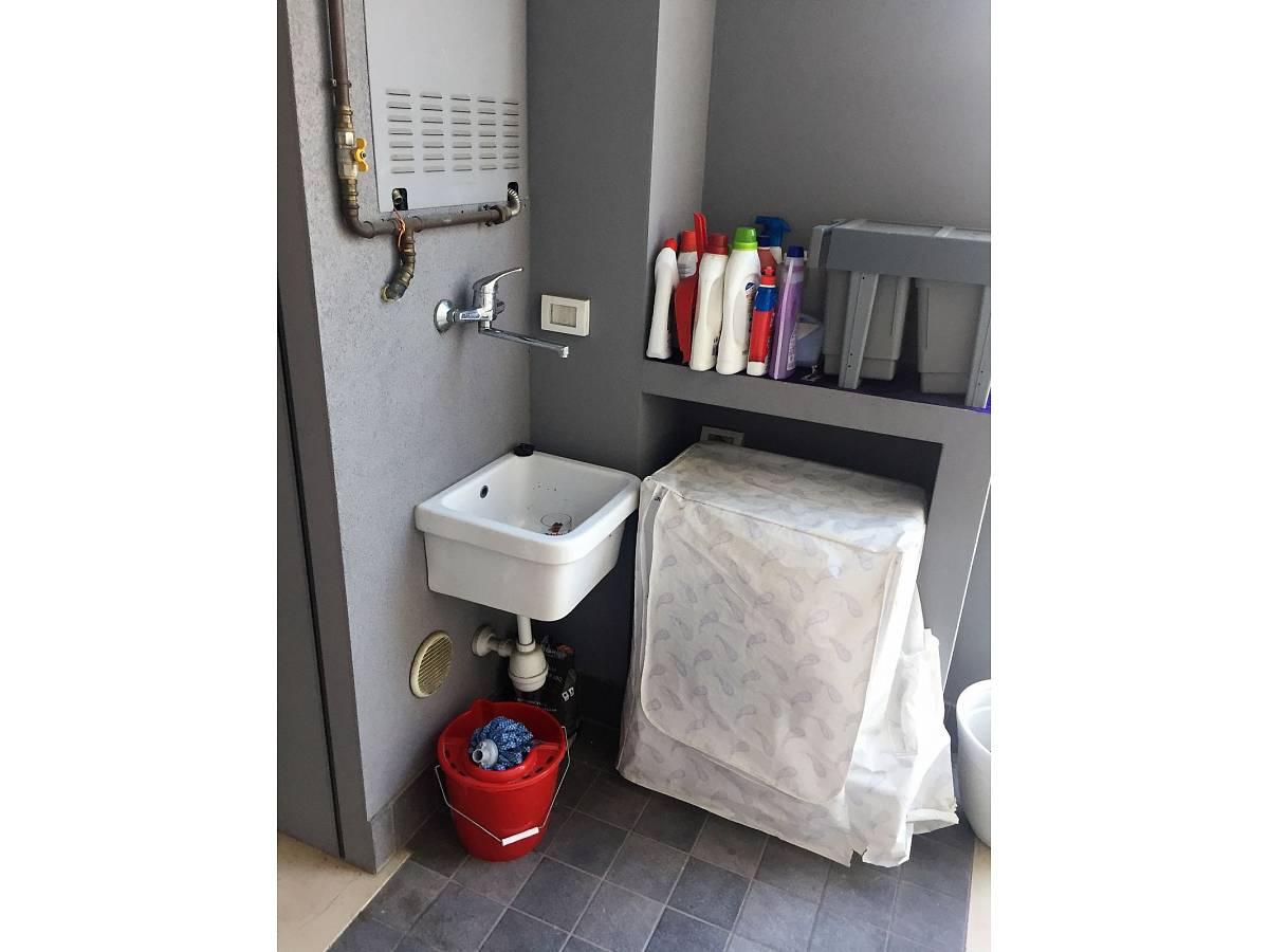 Appartamento in vendita in via dei sabelli zona Tricalle a Chieti - 8491104 foto 9