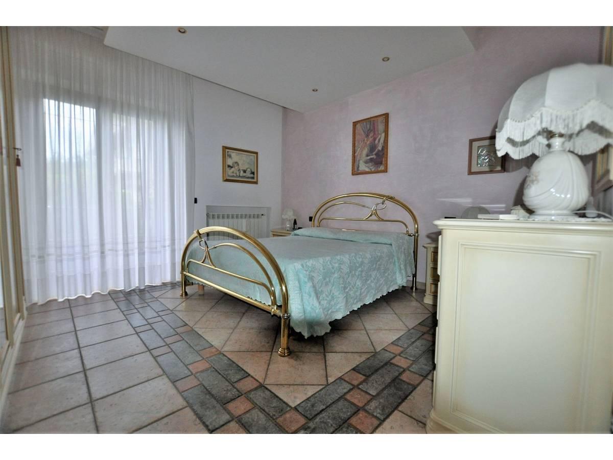 Villa in vendita in C,da Colle di Giogo  a Moscufo - 2184227 foto 19