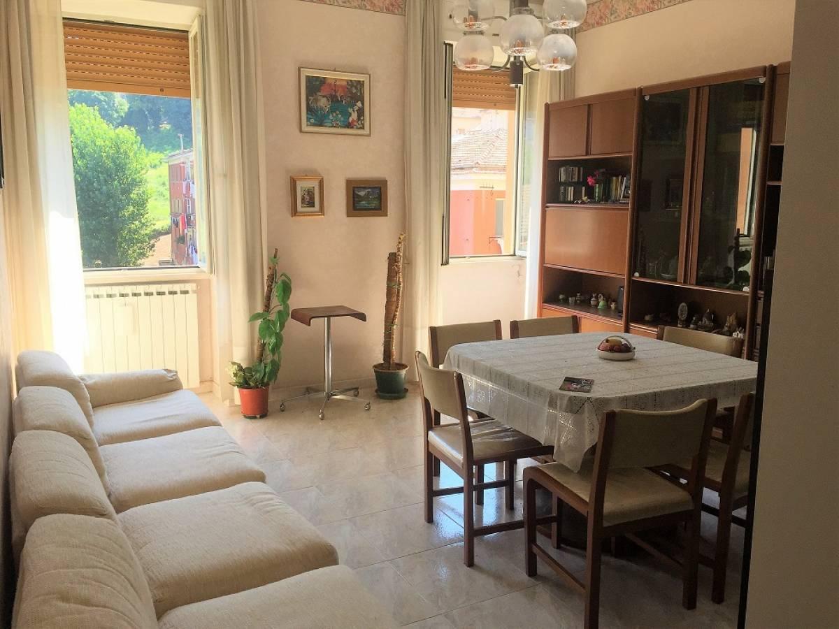 Appartamento in vendita in via madonna della misericordia  a Chieti - 8742865 foto 1