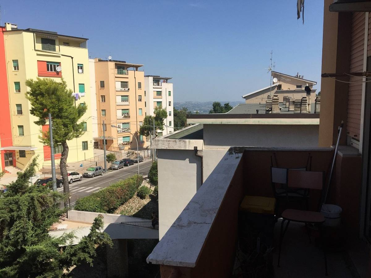 Appartamento in vendita in via madonna della misericordia  a Chieti - 8742865 foto 3