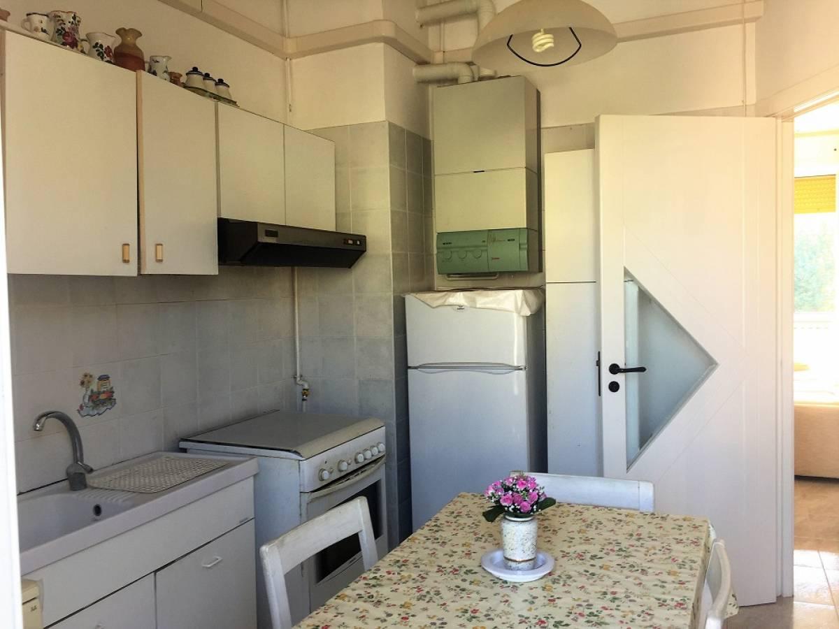 Appartamento in vendita in via madonna della misericordia  a Chieti - 8742865 foto 5