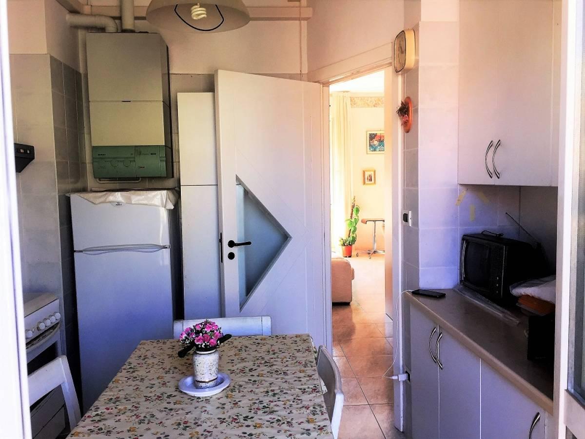 Appartamento in vendita in via madonna della misericordia  a Chieti - 8742865 foto 6