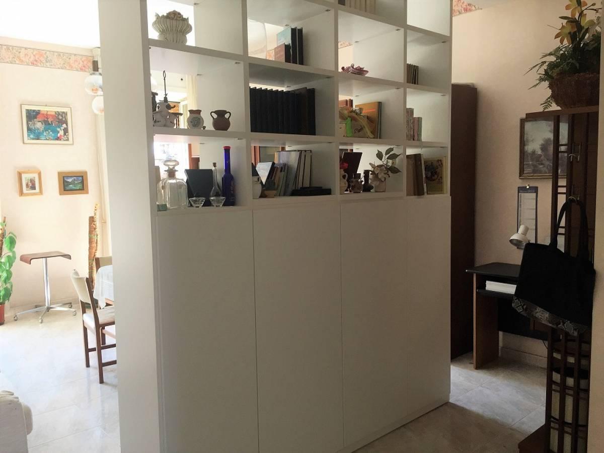 Appartamento in vendita in via madonna della misericordia  a Chieti - 8742865 foto 8