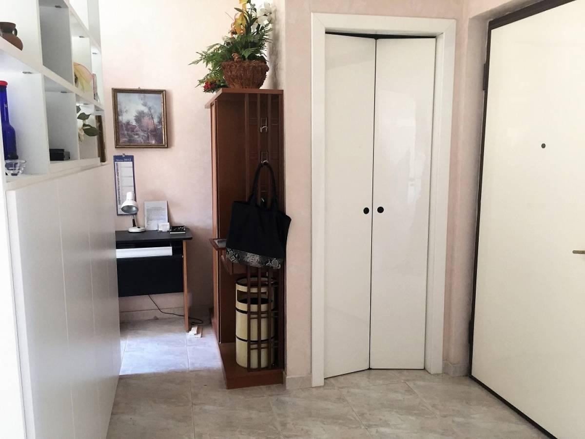 Appartamento in vendita in via madonna della misericordia  a Chieti - 8742865 foto 10