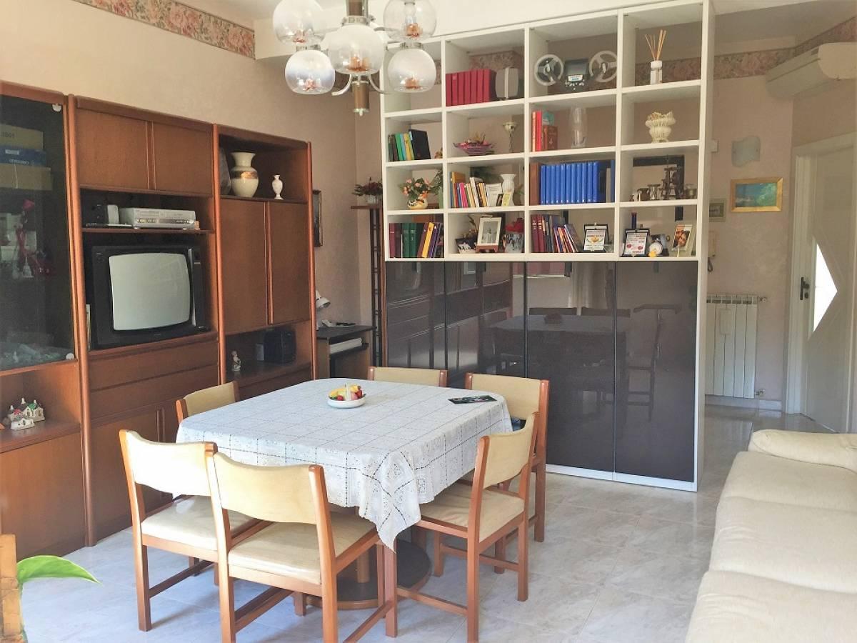 Appartamento in vendita in via madonna della misericordia  a Chieti - 8742865 foto 11