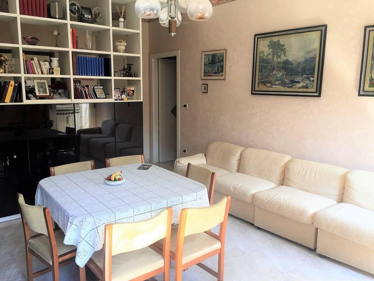 Appartamento in vendita in via madonna della misericordia  a Chieti - 8742865 foto 12