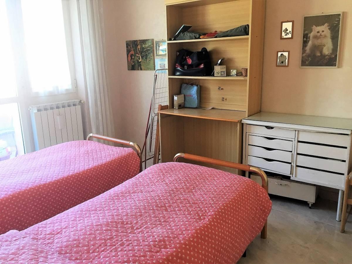 Appartamento in vendita in via madonna della misericordia  a Chieti - 8742865 foto 14