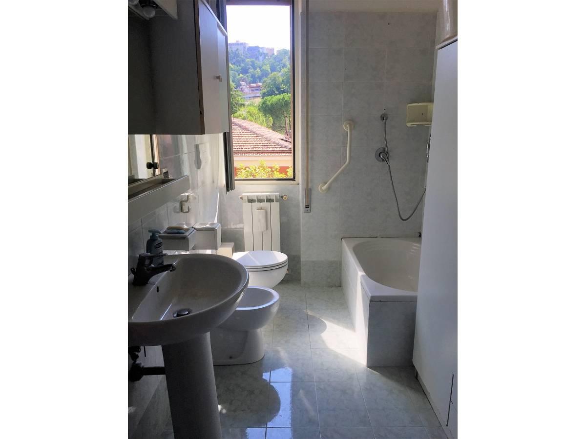 Appartamento in vendita in via madonna della misericordia  a Chieti - 8742865 foto 19