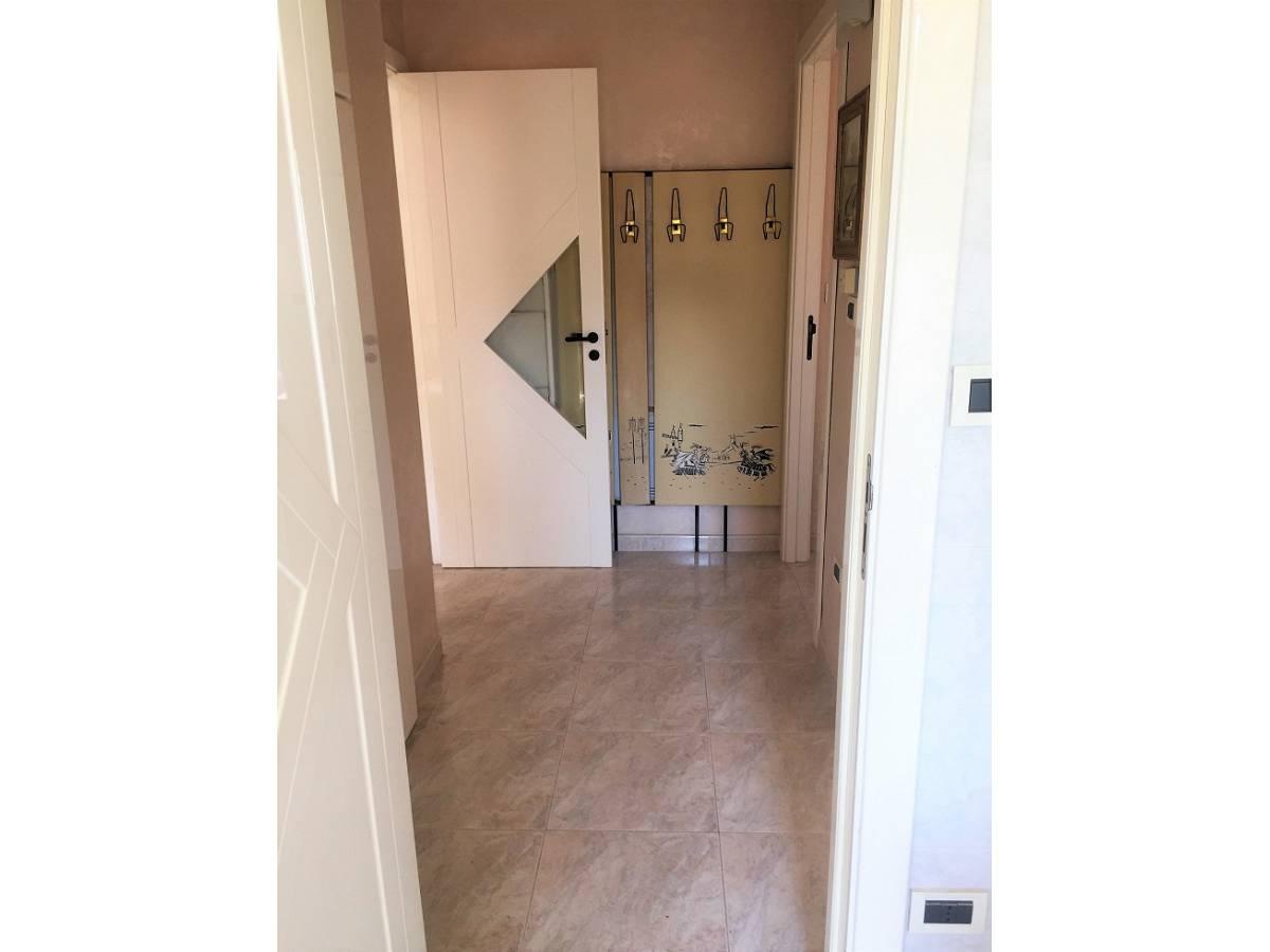 Appartamento in vendita in via madonna della misericordia  a Chieti - 8742865 foto 20