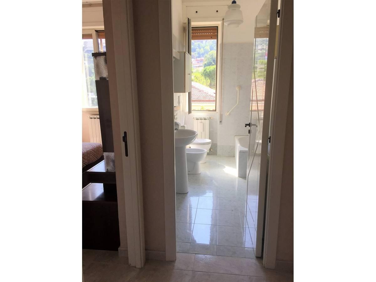 Appartamento in vendita in via madonna della misericordia  a Chieti - 8742865 foto 21