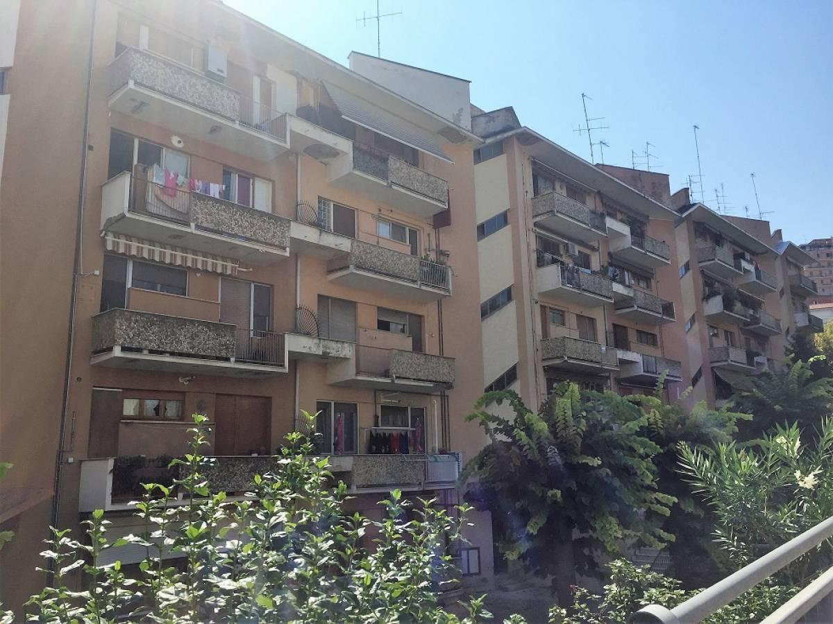 Appartamento in vendita in via madonna della misericordia  a Chieti - 8742865 foto 22