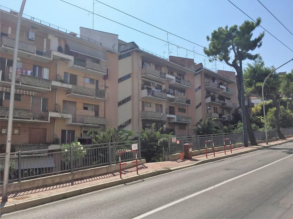 Appartamento in vendita in via madonna della misericordia  a Chieti - 8742865 foto 23